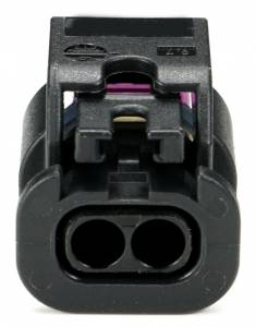 Connector Experts - Normal Order - CE2624 - Image 4