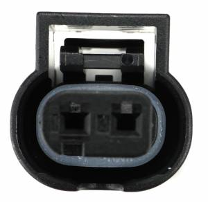 Connector Experts - Normal Order - CE2624 - Image 5