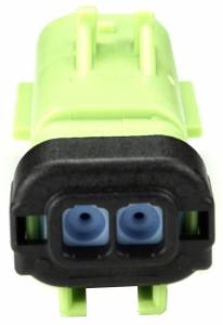 Connector Experts - Normal Order - CE2271M - Image 4