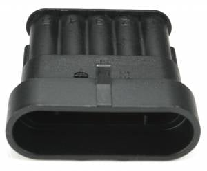 Connector Experts - Normal Order - CE5052M - Image 2