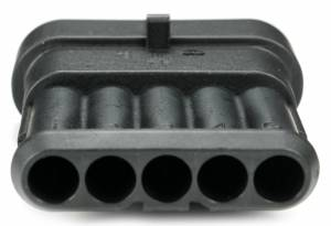 Connector Experts - Normal Order - CE5052M - Image 4