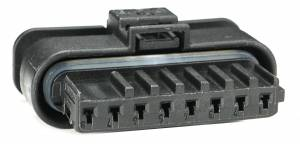 Connector Experts - Normal Order - CE8022F - Image 2