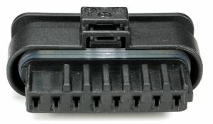 Connector Experts - Normal Order - CE8022F - Image 3