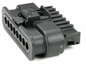 Connector Experts - Normal Order - CE8022F - Image 4