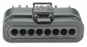 Connector Experts - Normal Order - CE8022F - Image 5