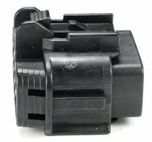 Connector Experts - Normal Order - CE8028F - Image 3