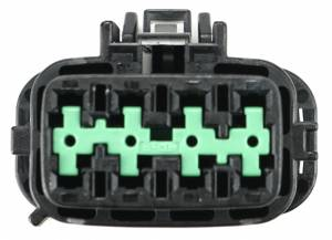 Connector Experts - Normal Order - CE8028F - Image 5