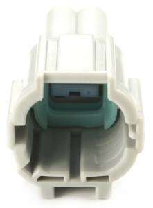 Connector Experts - Normal Order - CE2169M - Image 2