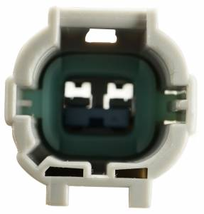 Connector Experts - Normal Order - CE2169M - Image 5