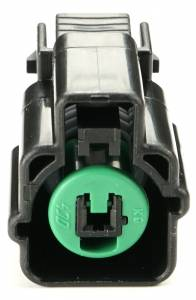 Connector Experts - Normal Order - CE1063 - Image 2