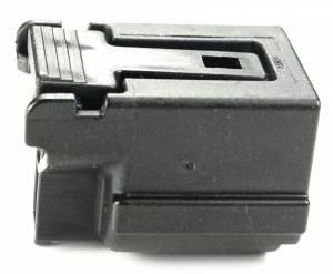 Connector Experts - Normal Order - CE1064 - Image 3