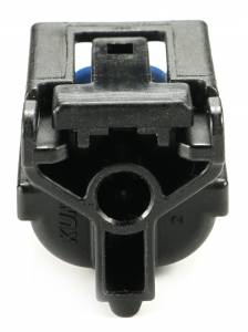 Connector Experts - Normal Order - CE1064 - Image 4
