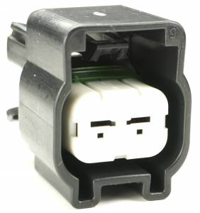 Connector Experts - Normal Order - CE2625 - Image 1