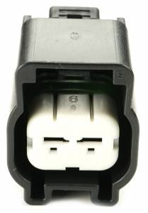 Connector Experts - Normal Order - CE2625 - Image 2