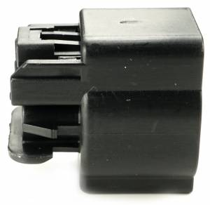 Connector Experts - Normal Order - CE2625 - Image 3