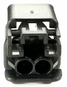 Connector Experts - Normal Order - CE2625 - Image 4