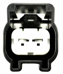 Connector Experts - Normal Order - CE2625 - Image 5