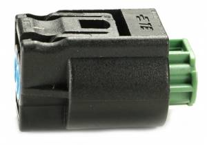 Connector Experts - Normal Order - CE2626 - Image 3