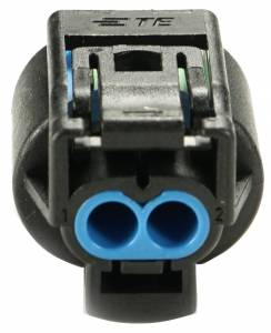 Connector Experts - Normal Order - CE2626 - Image 4