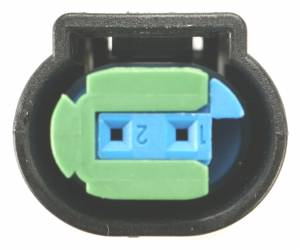 Connector Experts - Normal Order - CE2626 - Image 5