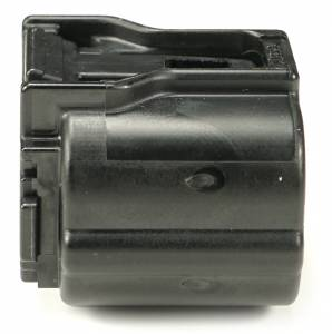 Connector Experts - Normal Order - Inline - To Front Harness - Image 3