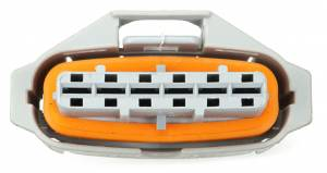 Connector Experts - Normal Order - CE6034 - Image 5