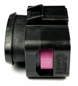 Connector Experts - Normal Order - Headlight - Image 5