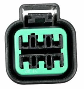 Connector Experts - Normal Order - CE6001F - Image 5