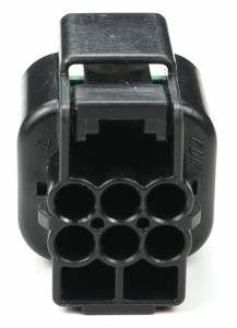 Connector Experts - Normal Order - Headlight - Image 4