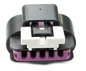 Connector Experts - Normal Order - CE5011F - Image 4