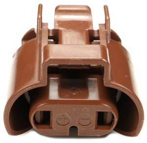 Connector Experts - Normal Order - CE2184 - Image 2