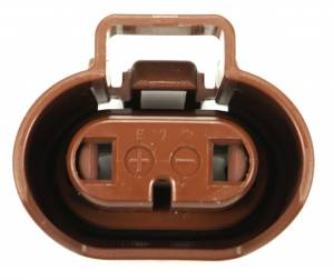 Connector Experts - Normal Order - CE2184 - Image 5