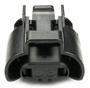 Connector Experts - Normal Order - CE2185 - Image 2