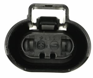 Connector Experts - Normal Order - Fog Light - Image 5