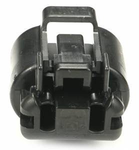 Connector Experts - Normal Order - Headlight - High Beam - Image 4