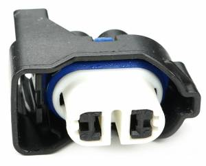 Connector Experts - Normal Order - CE2181 - Image 2