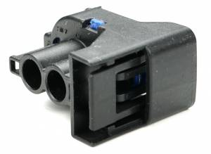 Connector Experts - Normal Order - CE2181 - Image 3