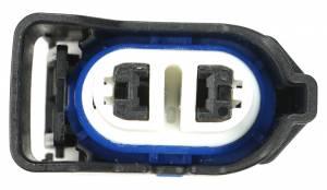 Connector Experts - Normal Order - Fog Light - Image 5