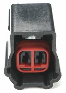 Connector Experts - Normal Order - Side Air Bag Sensor - Front Door - Image 2