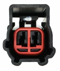 Connector Experts - Normal Order - Side Air Bag Sensor - Front Door - Image 5