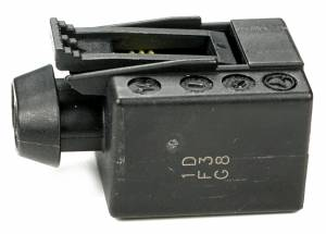 Connector Experts - Normal Order - Alternator, Generator - Image 3