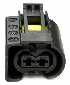 Connector Experts - Normal Order - CE2004F - Image 2