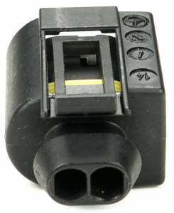Connector Experts - Normal Order - CE2004F - Image 4