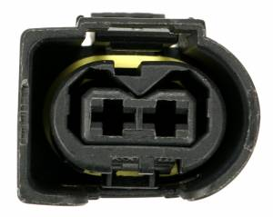Connector Experts - Normal Order - CE2004F - Image 5