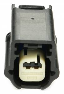Connector Experts - Normal Order - CE2221 - Image 2