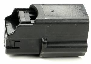Connector Experts - Normal Order - CE2221 - Image 3