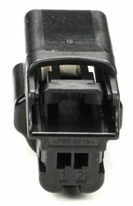 Connector Experts - Normal Order - CE2221 - Image 4