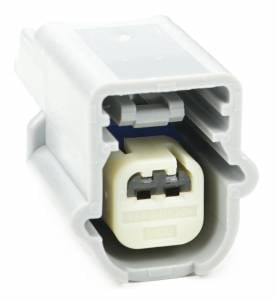 Connector Experts - Normal Order - Ambient Temp Sensor