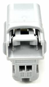 Connector Experts - Normal Order - CE2220 - Image 4