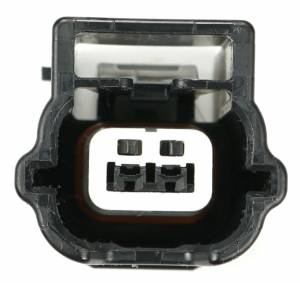 Connector Experts - Normal Order - AC Compressor - Harness Side - Image 5